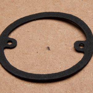 Gasket for Saloon Rear Stop/Tail Lens