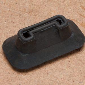 Bumper Iron Grommet