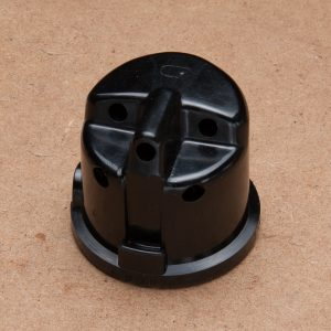 Distributor Cap (Lucas, Side Entry)
