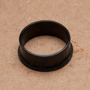 Air Cleaner Sealing Ring (PSE1/3 Carb)