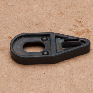 Rear Wheel Cylinder Dust Cover (individual)