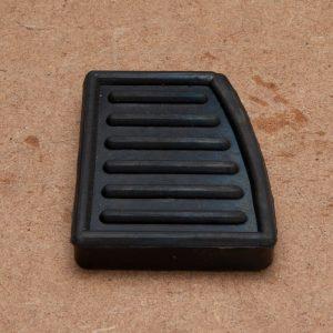 Clutch Pedal Rubber