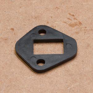 Fuel Pump Insulator (Thick – Engine to Block)