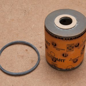 Oil Filter (Short) 11.5cm (4 1/2″) Bowl