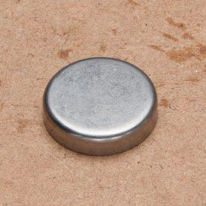 Core Plug (each)