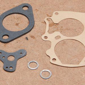 Gaskets for B30 PSEI-3 (997cc), PSEI-2 (1198cc) carburettor