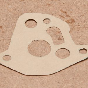 Oil Pump to Engine Block Gasket