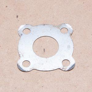 Tab washer (fly wheel locking plate)