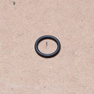 Steering box drop arm oil seal