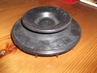 Dynamo Pulley Wheel