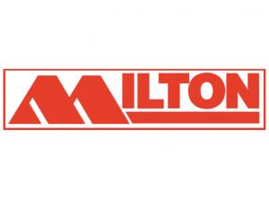 Milton Race