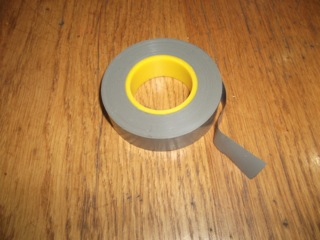 Wiring Loom Wrapping Tape (20 mtr) as per original