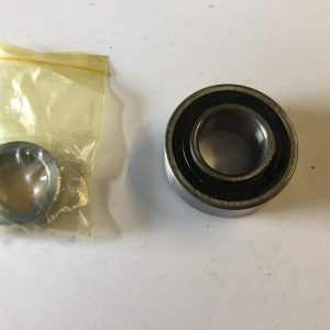 Rear Wheel Bearing Kit – mid 1966 on