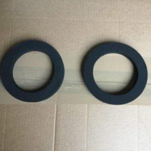 Seal (Heater Unit to Bulkhead Air Duct) – Pair