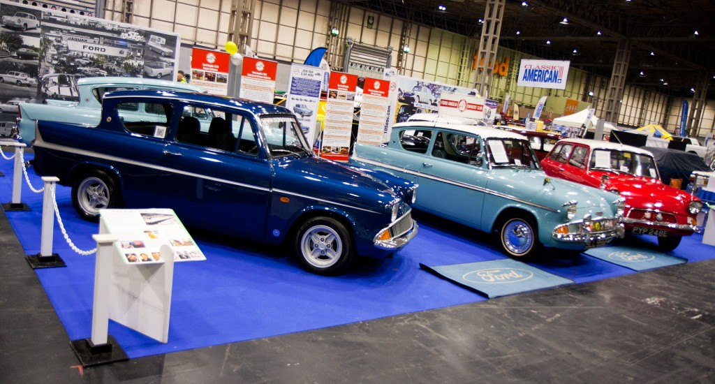 2017 Clic Motor Show – Ford Anglia 105E Owners' Club Ford Anglia V on ford f1, ford mustang, ford zephyr, ford festiva, ford model y, ford atlas, ford popular, ford granada, ford prefect, ford thames, ford focus, ford capri, ford ka, ford fiesta, ford transit, ford consul, ford pinto, ford classic, ford sierra, ford cortina,