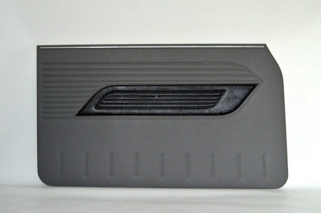 Honda Genuine 71102-SE3-970ZA Horn Cover