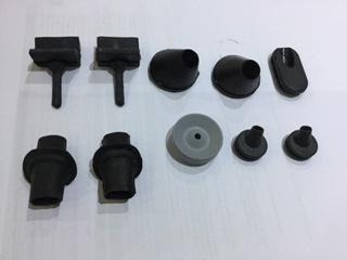 Engine Bay Grommet Set – Pre 65 (Option 2)